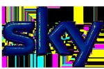 tv-support_sky_s